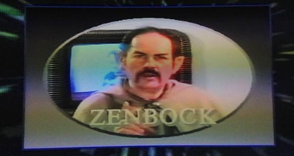 Zenbock_crop