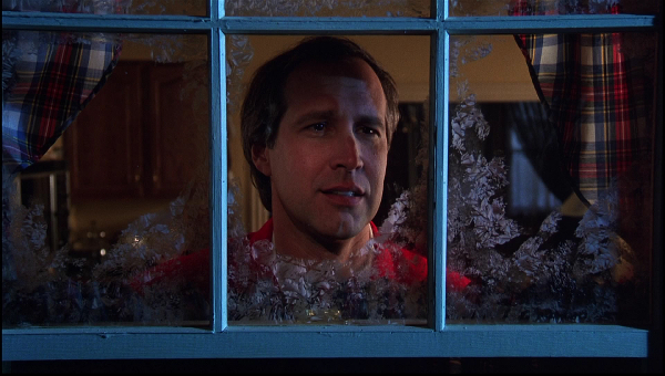 4_ChristmasVacation