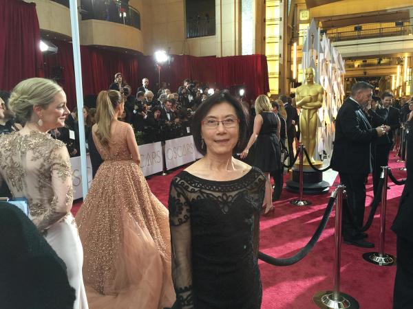 Mamarazza_Oscars_10