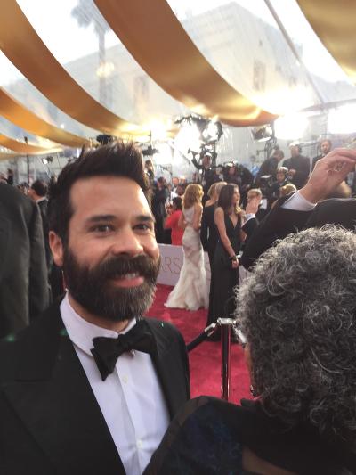 Mamarazza_Oscars_7