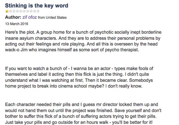 NathanSilver-IMDb_Stinking